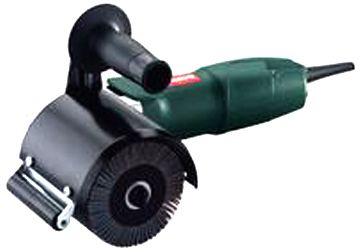 115mm-may-danh-bong-se12-115.jpeg