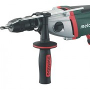 13mm-may-khoan-cam-tay-710w-metabo-sbe-710.jpeg