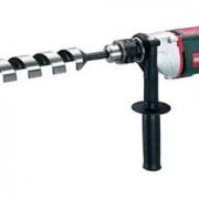 16mm-may-khoan-dao-chieu-620w-be622s-rl.jpeg