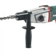 24mm-may-khoan-cam-tay-800w-metabo-khe-2443.jpeg