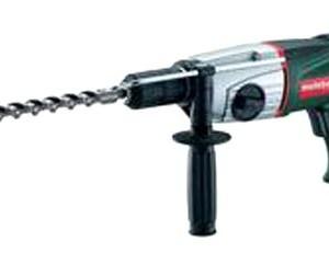 26mm-may-khoan-bua-750w-bhe26.jpeg