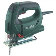 570w-may-cua-long-metabo-steb-70.jpeg